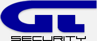 GT SECURITY - 78239 Rielasingen/Worblingen